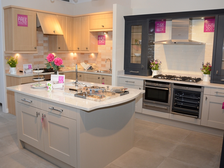 Kitchen Tiles High Wycombe high wycombe – next plc