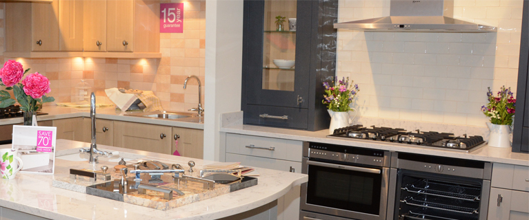 Kitchen Tiles High Wycombe delighful kitchen tiles high wycombe search for decorating ideas
